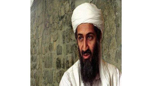 Бен Ладен взял ответственность за попытку теракта на американском лайнере