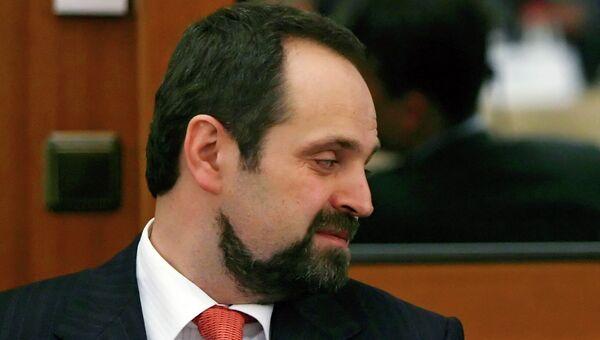 Сергей Донской. Архив