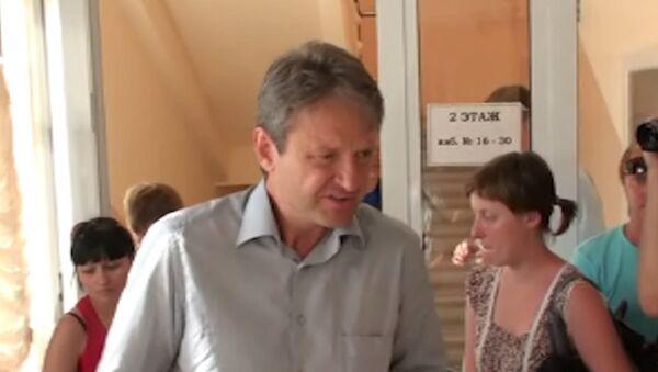 Вранье, бред и провокация – Ткачев о слухах вокруг наводнения на Кубани