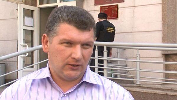 Адвокаты прокомментировали показания свидетелей на суде по делу Мирзаева