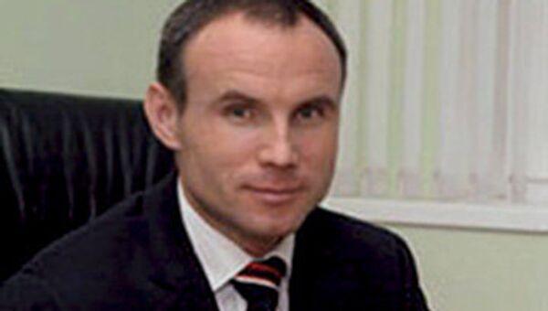 Анатолий Разумеев. Архив