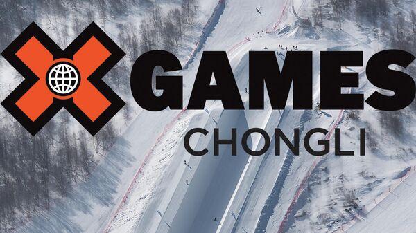 Отмена соревнований Всемирных экстремальных игр (X-Games)