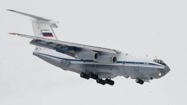 Российская Федерация  начнет выводить изИталии помогавших сражаться  сCOVID