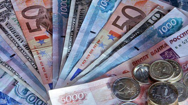 Эксперты: россияне перестали инвестировать в европейскую недвижимость