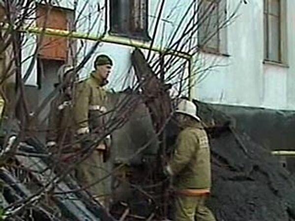 Пожары в тульской области дом престарелых дома престарелых недалеко от москвы