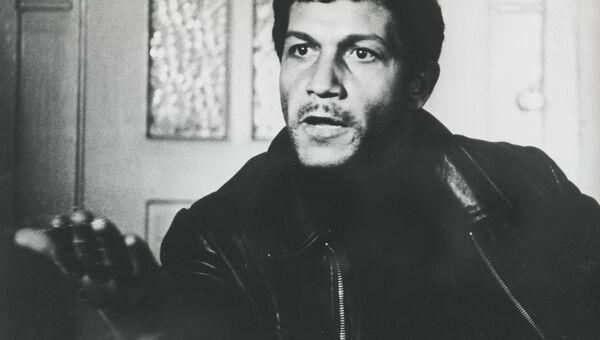 Актер Михай Волонтир. Архивное фото