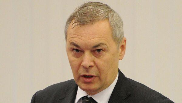 Александр Тарнавский. Архив