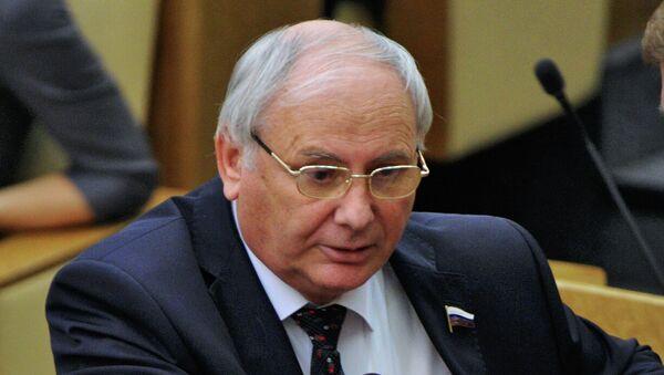Борис Резник. Архив