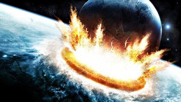 Астероид  обнаружили специалисты обсерватории Маунт Леммон