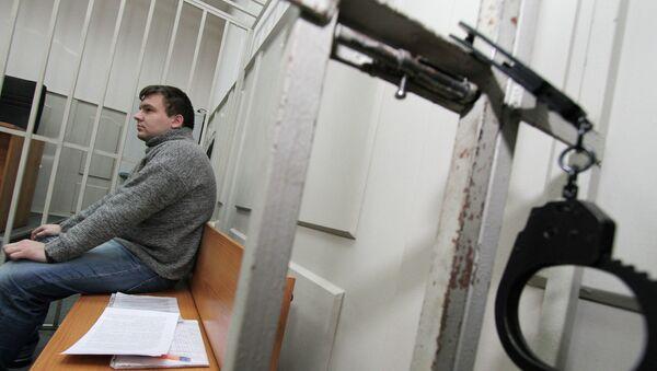 Николай Кавказский. Архивное фото