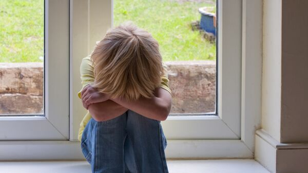 В Приморье проверят, применял ли директор детсада силу к ребенку
