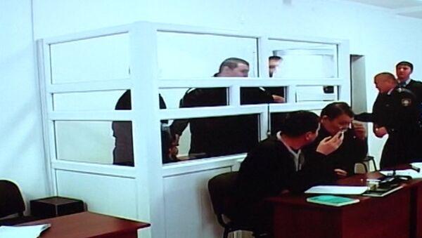 Суд по делу Владислава Челаха