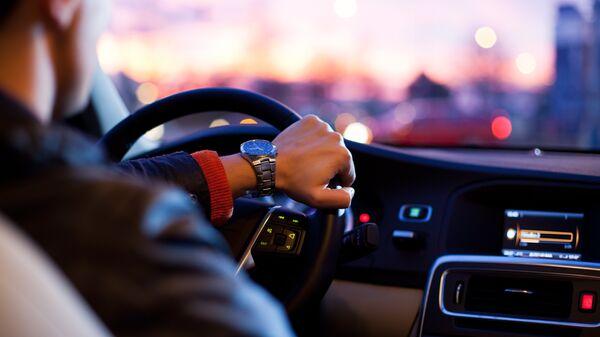 """""""Ъ"""": правительство предложило ужесточить штрафы за превышение скорости"""