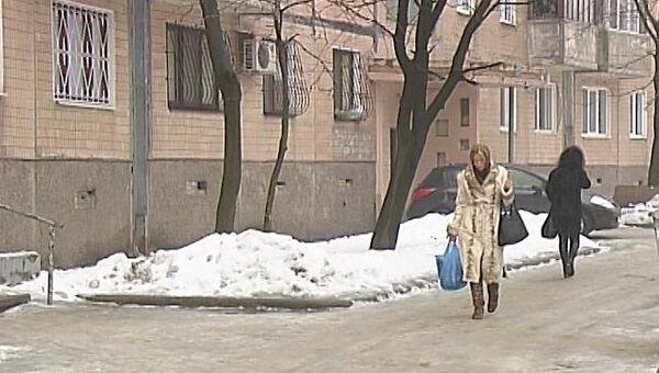 Как на Украине готовятся к возможному приезду детей Кабановых