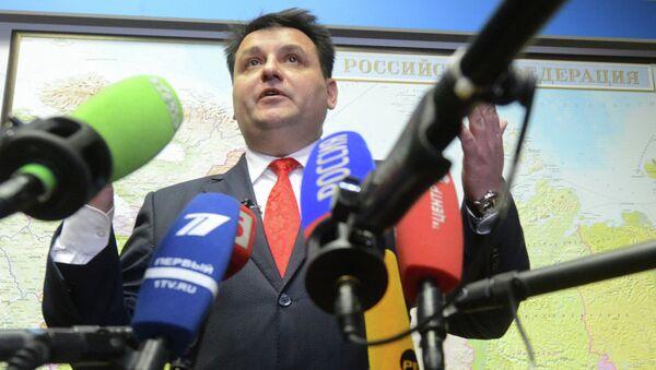 Олег Михеев. Архив
