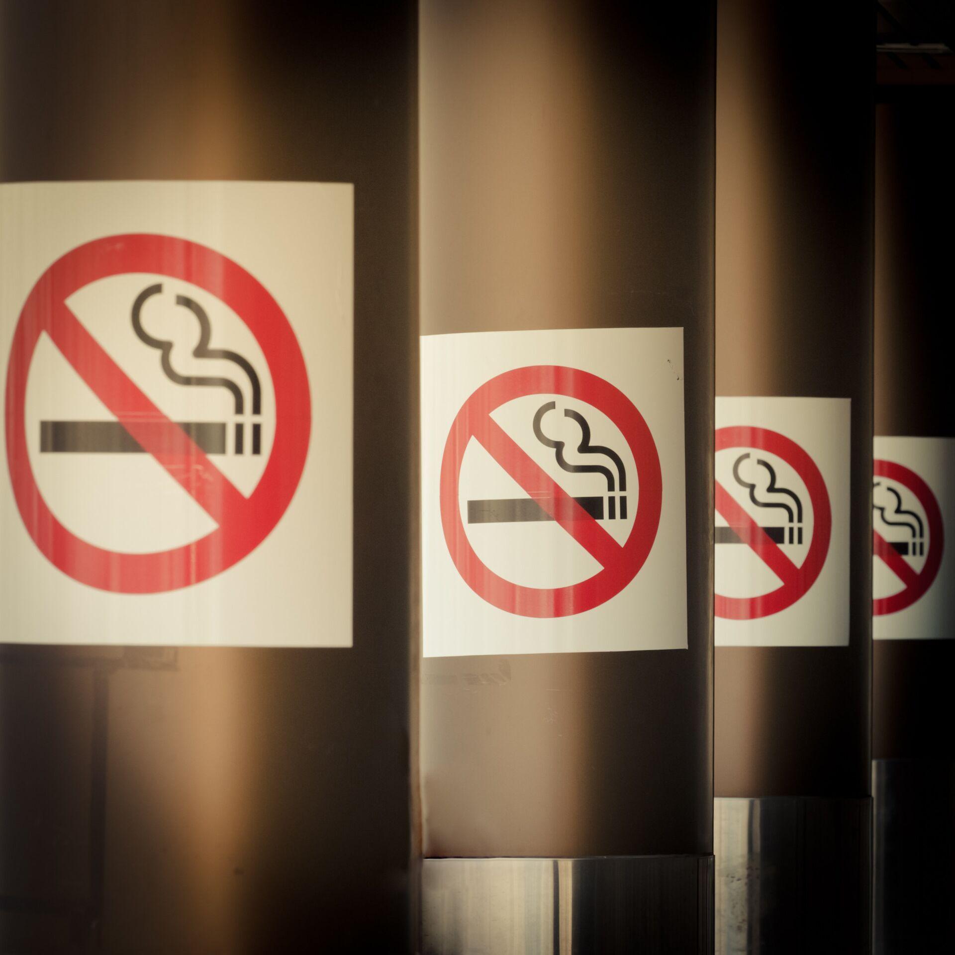 Ужесточение закона о продаже табачных изделий сигареты некст ментол купить в екатеринбурге