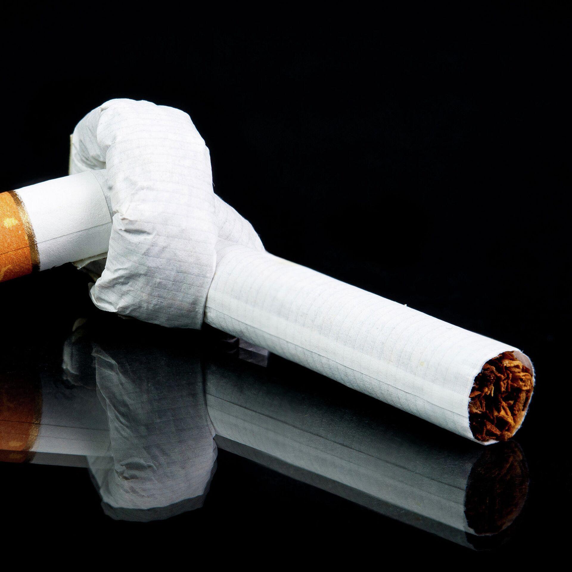 Закон о табачных изделиях штраф табаки для кальяна по оптовой цене екатеринбург