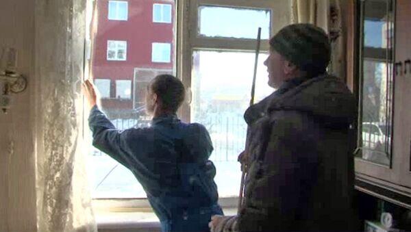 Метеорит на миллиард: чьими средствами и силами восстанавливают Челябинск