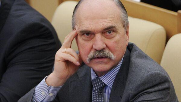 Владимир Пехтин. Архив