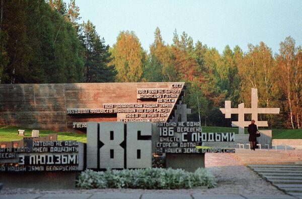 Как в СССР находили и уничтожали предателей, служивших фашистам (ФОТО)