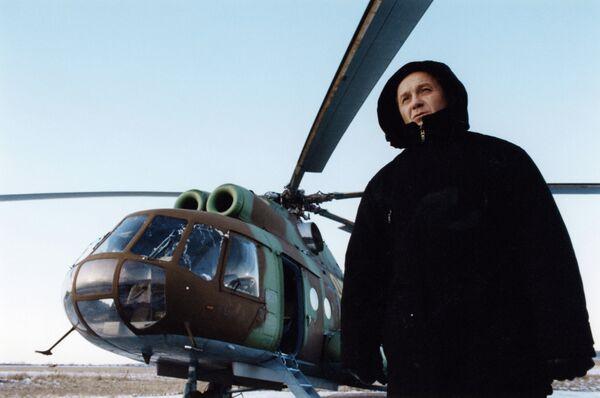 Пресс-показ нового российского фильма Поцелуй не для прессы прошел в гостинице Националь