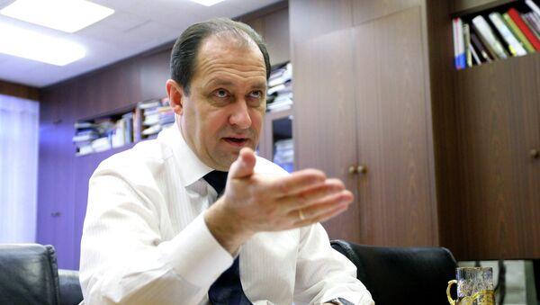 Бочкар в о и член военно промышленной комиссии