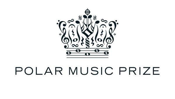 Логотип премии Polar Music Prize