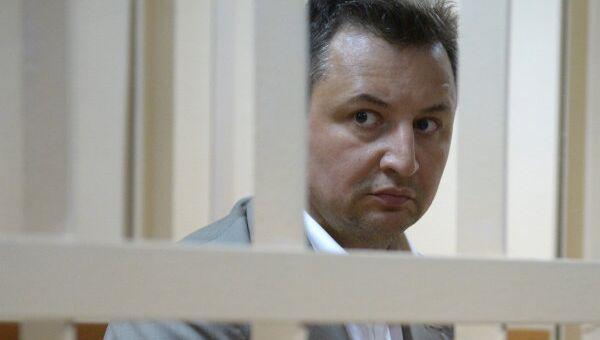 Владимир Голубков. Архив