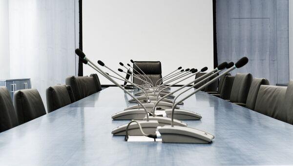 Совет директоров