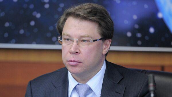 Александр Гурко