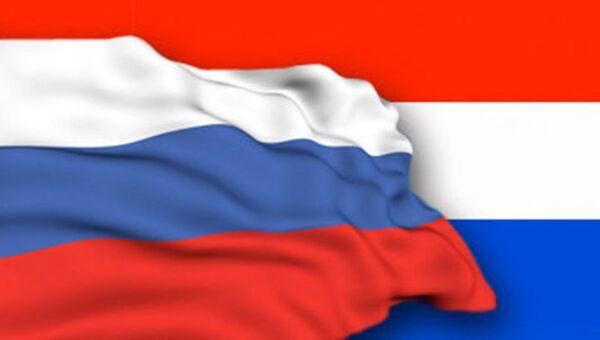 Задача о голландском флаге решение решить задачи по экономике предприятия