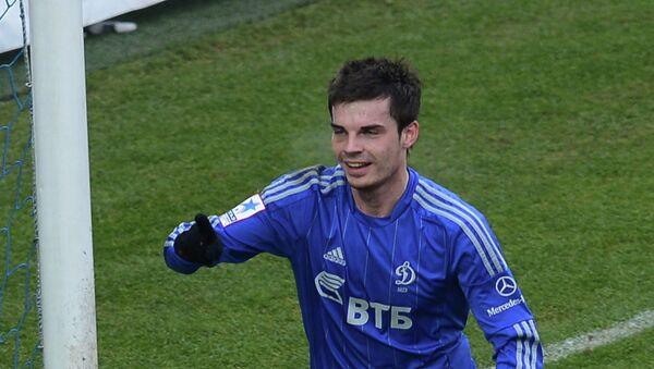 Артур Юсупов
