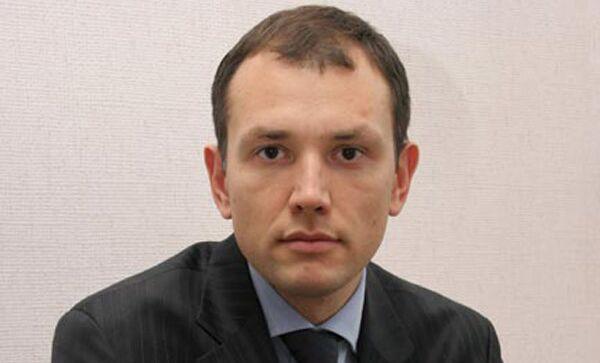 Ильдар Габдрахманов, архивное фото
