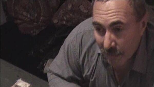При получении незаконного денежного вознаграждения задержан сотрудник Московской объединенной энергетической компании