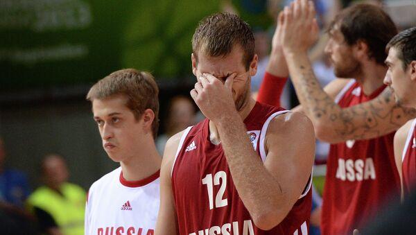 Дмитрий Хвостов (слева) и Сергей Моня
