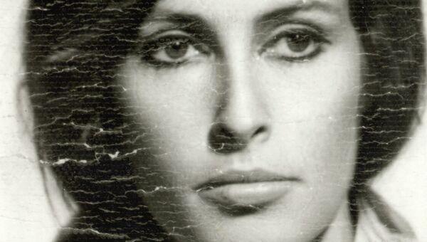 Мариолина Дориа де Дзулиани