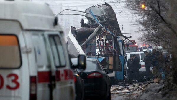 Реферат крупнейшие теракты в россии 4448