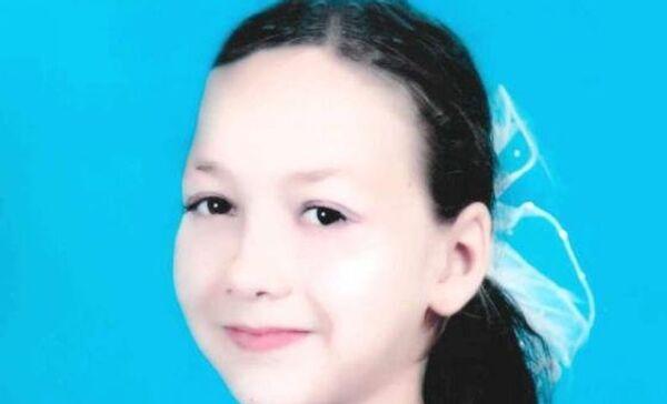 Двенадцатилетняя девочка пропала в Приморье, возбуждено дело