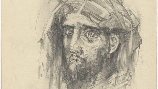 Выставка Михаила Врубеля в Вене