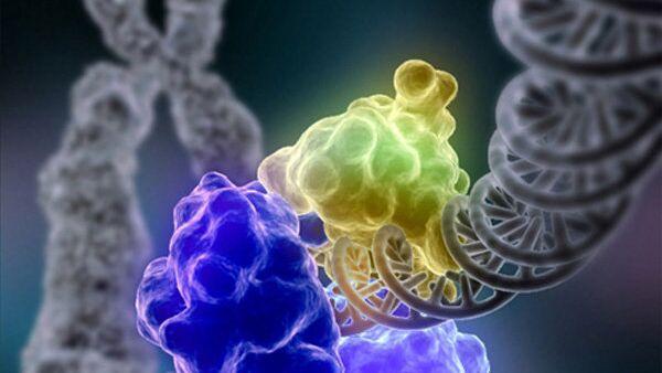 ДНК-лигаза I