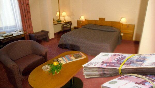 гостиница, отель, номер, деньги, рубли, цены, ставки