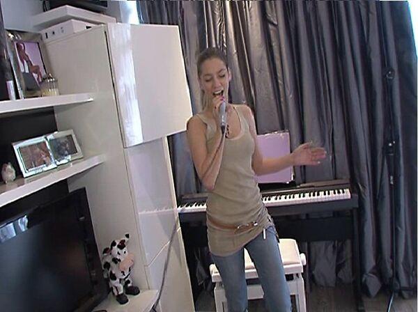 Квартира Алисы Салтыковой