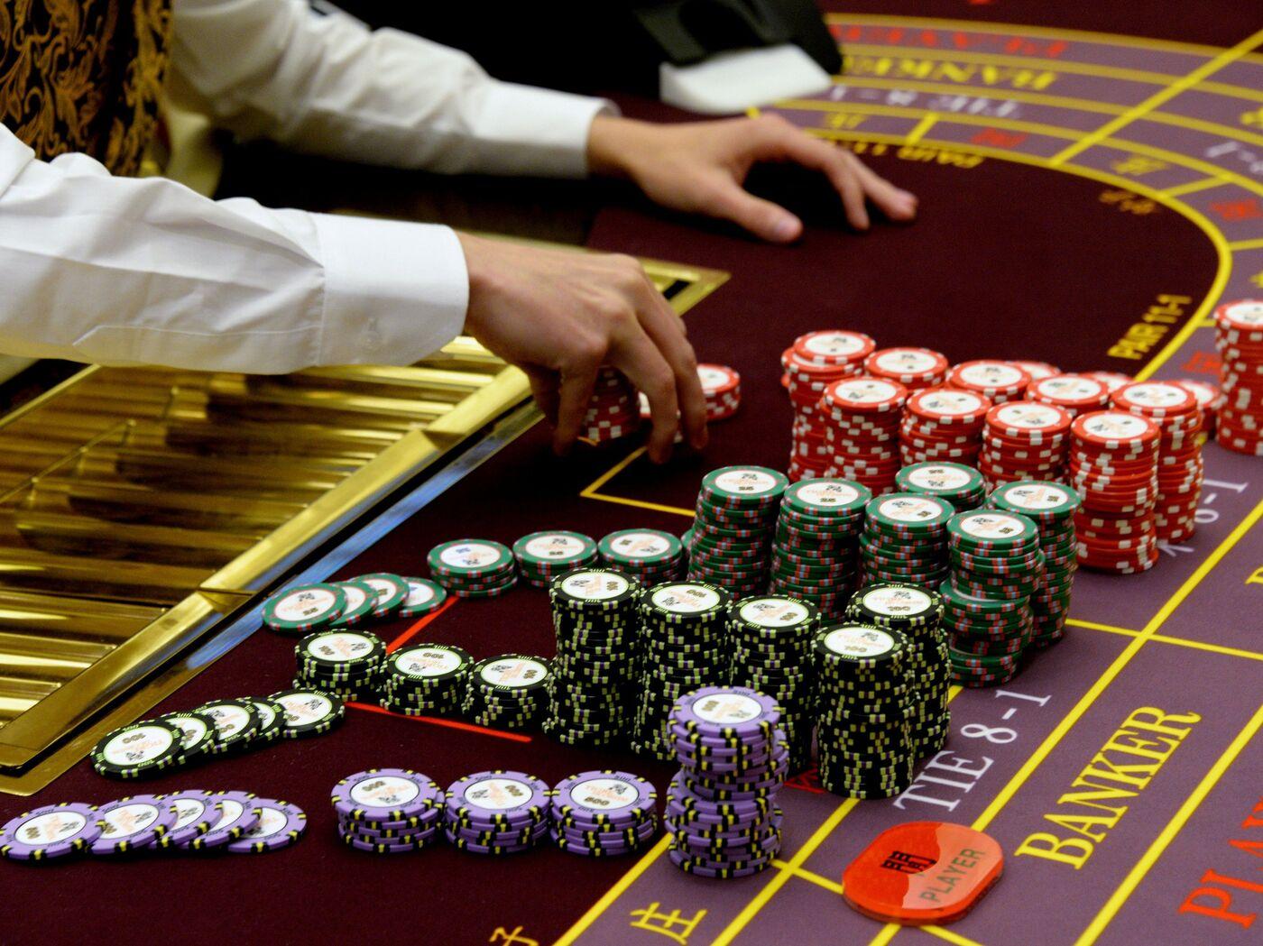 Репортаж из казино онлайн играть в рулетку онлайн на деньги рубли
