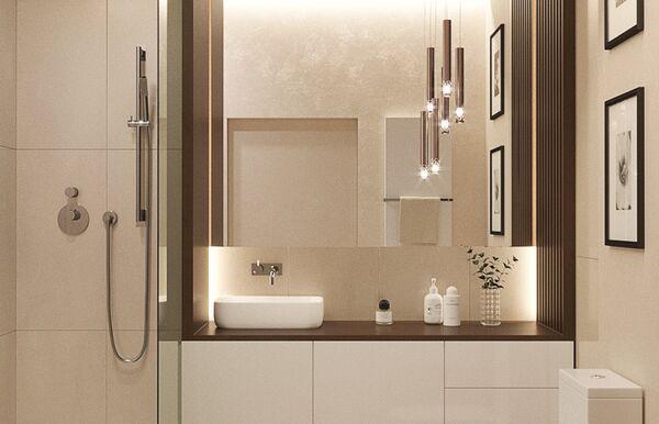 Купание без проблем: 14 основных ошибок при ремонте ванной