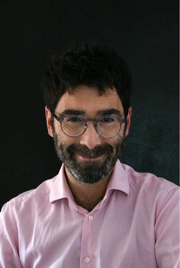 Виктор Энрих