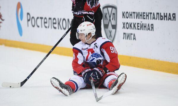 Владислав Картаев