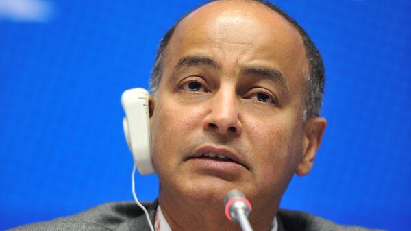 Хусейн Аль-Мусаллам
