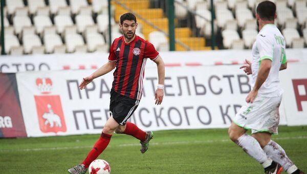 Александр Милькович