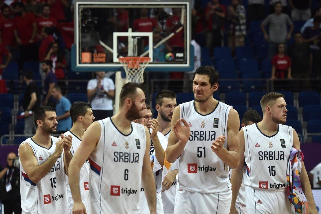 Сербия сборная по баскетболу [PUNIQRANDLINE-(au-dating-names.txt) 67