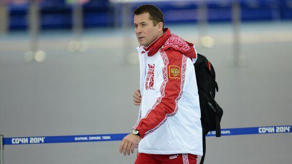 Павел Абраткевич